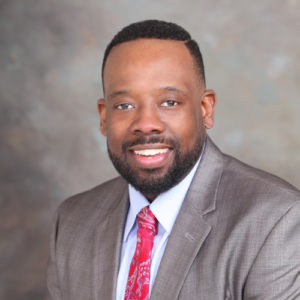 Craig Martin: Executive Director - Bridge Boston Charter School