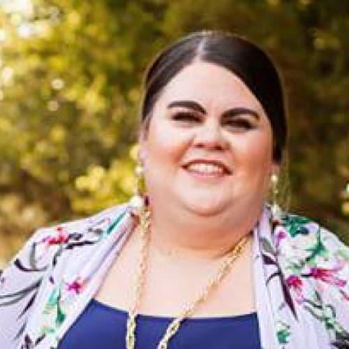 Tricia Noyola: Chief Executive Officer - Rocky Mountain Prep